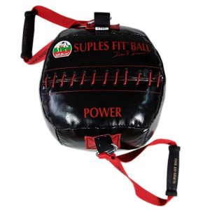 supless fit ball